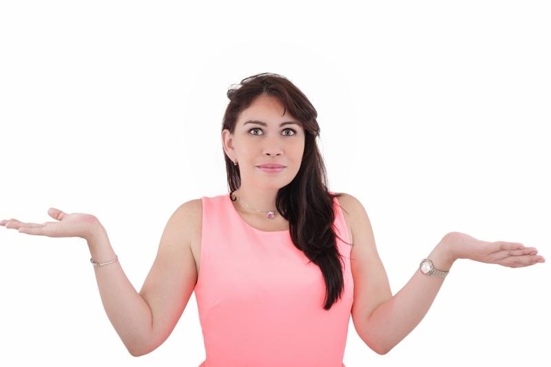 Passive-Aggressive Behavior:  Why Do You Tolerate It?