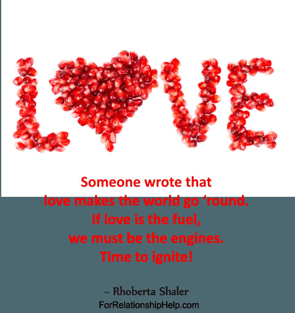 relationship help, coupleology, relationship blog, relationship help doctor,