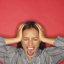 Passive Aggressive Behavior Examples