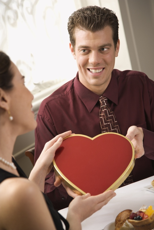 love, couples, relationship help, relationship magic ,