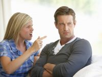 being controlling, being controlled, can be both verbal abuse and emotional abuse