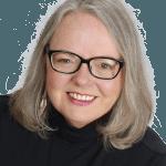 Work with Dr. Rhoberta Shaler