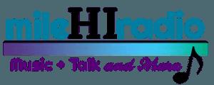 Rhoberta Shaler, PhD is The Relationship Help Doctor™