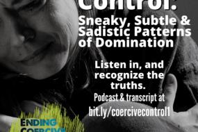 coercive control title card